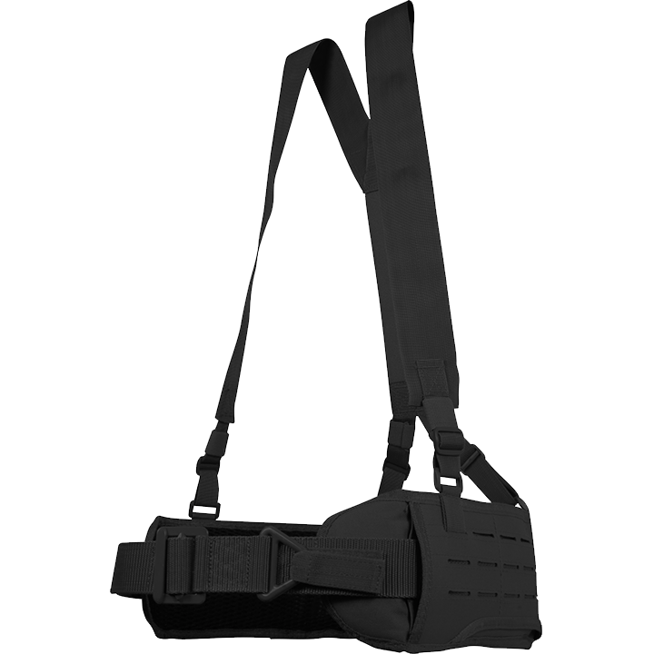 Viper Technical Harness [Multiple Colours] product image