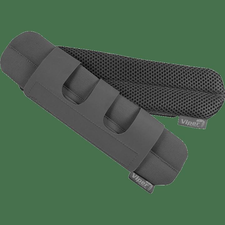 Viper Shoulder Comfort Pads [Multiple Colours] product image