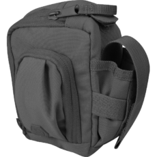 Viper Express Side Winder Pouch [Multiple Colours] image