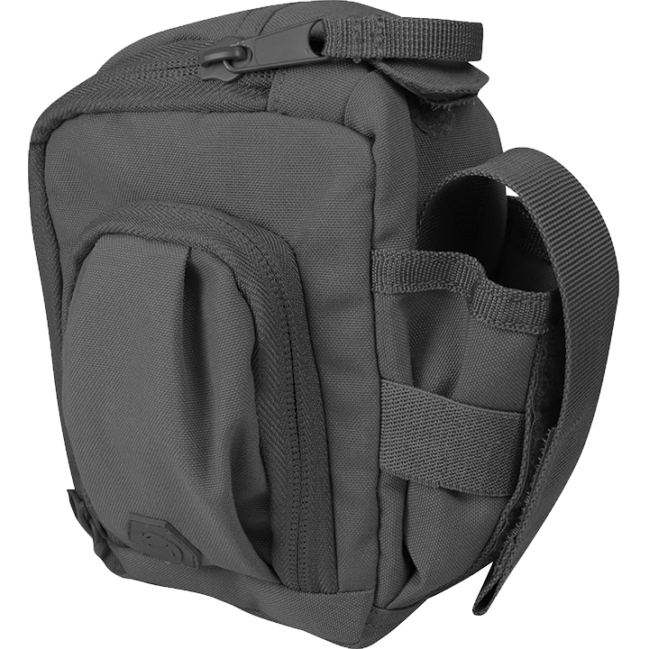 Viper Express Side Winder Pouch [Multiple Colours] product image