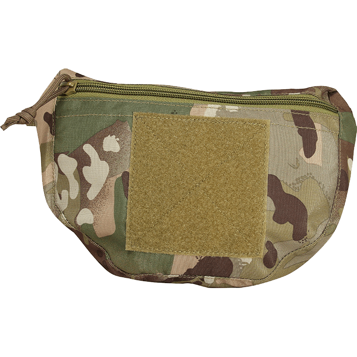 Viper Scrote Pouch [Multiple Colours] product image