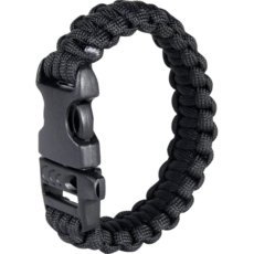 Tactical Wrist Band – 20cm – Sand image
