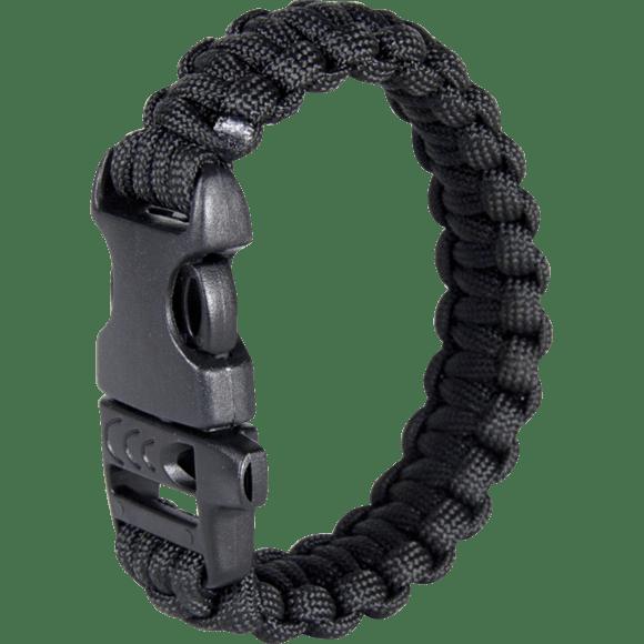 Tactical Wrist Band – 20cm – Camo product image
