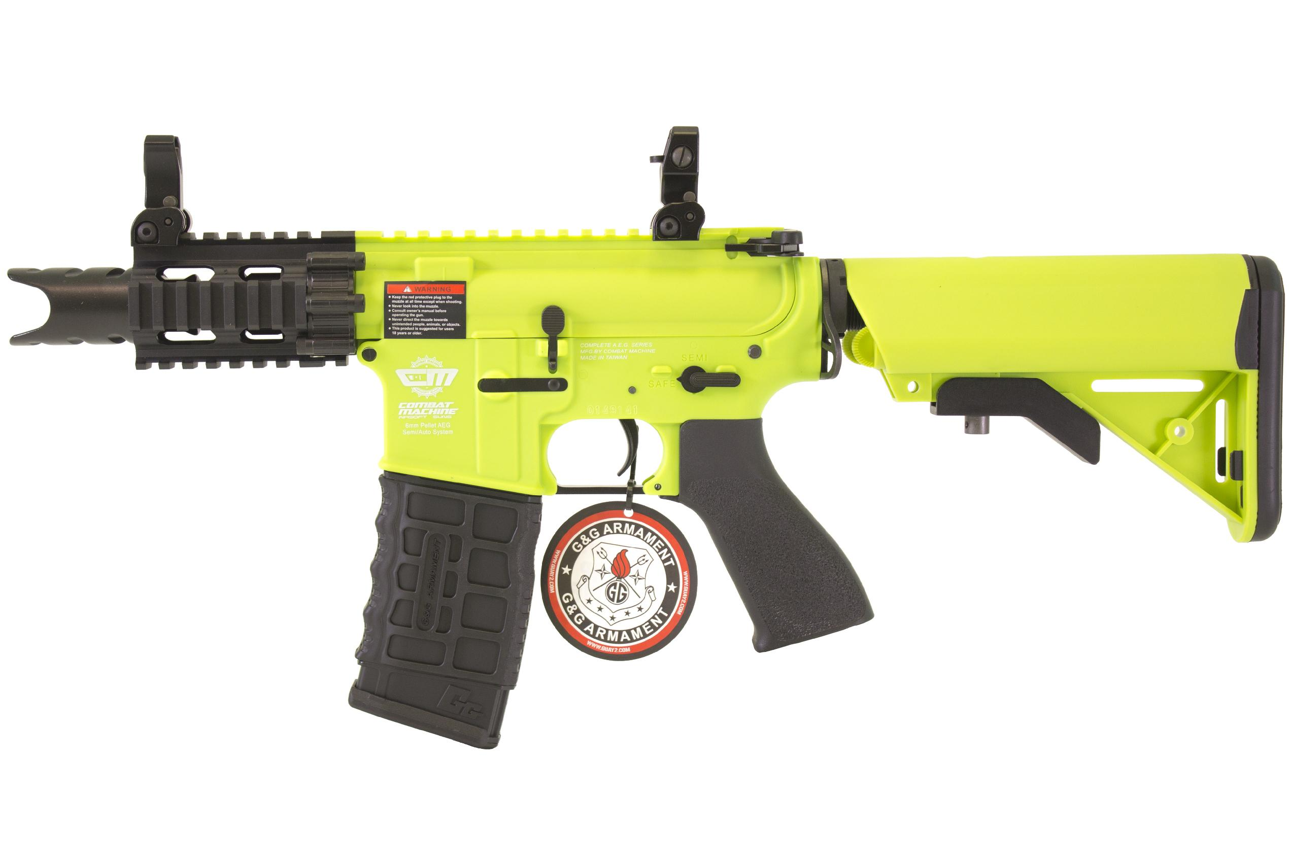 G G FIRE HAWK (TWO TONE GREEN product image