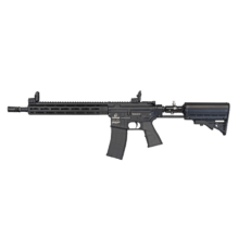Tippmann Omega Carbine with 13ci tank image