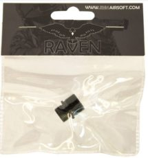 Nuprol Raven Pistol Thread Adaptor image