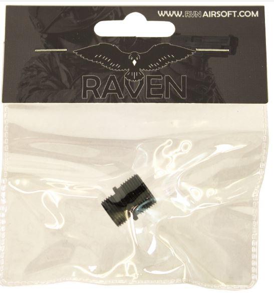 Nuprol Raven Pistol Thread Adaptor product image