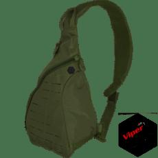 Viper Banshee Backpack [Multiple Colours] image