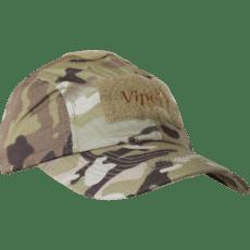 Viper Baseball Cap – VCAM image