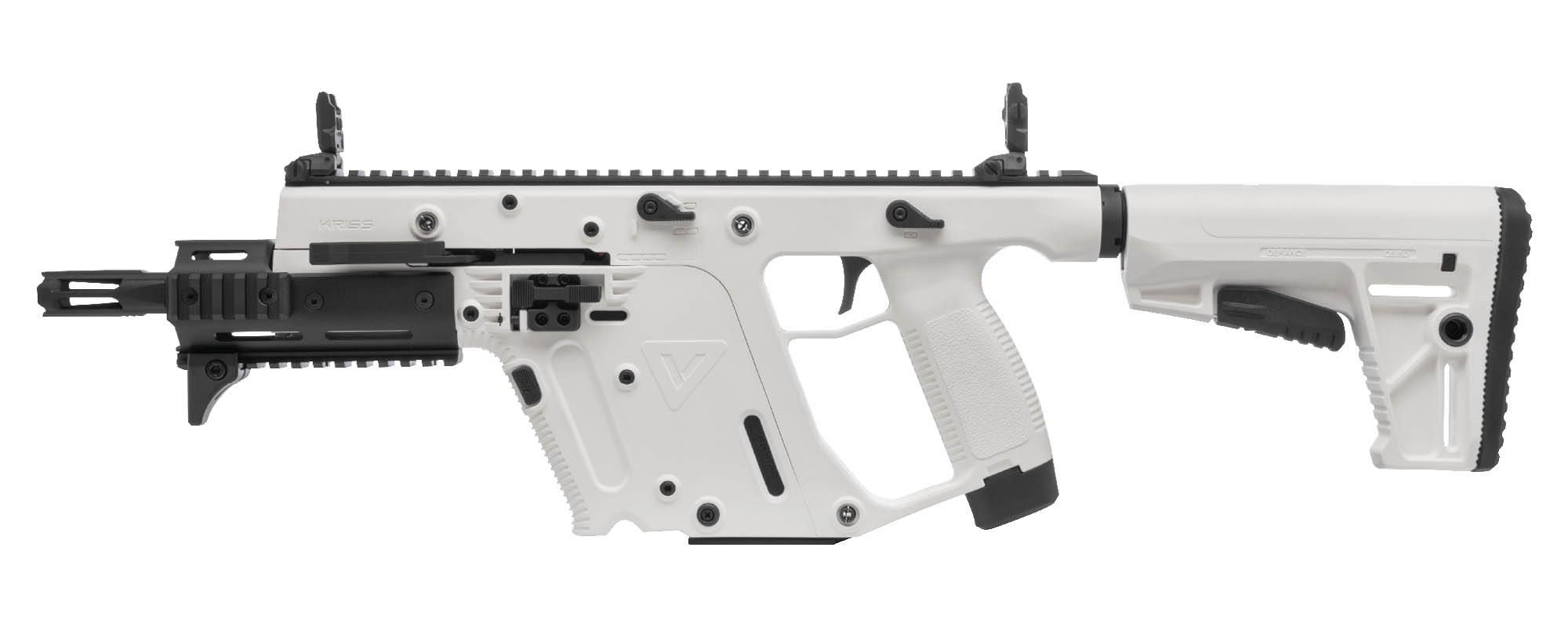 Krytac Kriss Vector Limited Edition ALPINE product image
