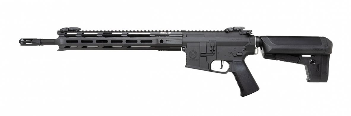 Krytac Trident MK2-M SPR – Combat Grey product image
