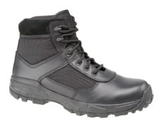 Grafters Cover 2 Lightweight Combat Boot image