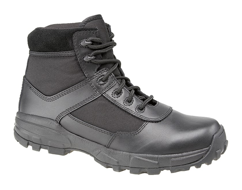 Grafters Cover 2 Lightweight Combat Boot product image