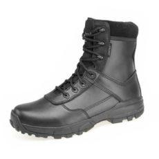Grafters 'Ambush' non-Metal Combat Boots image