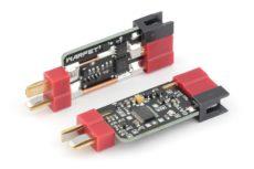 Gate WARFET AEG Control System image