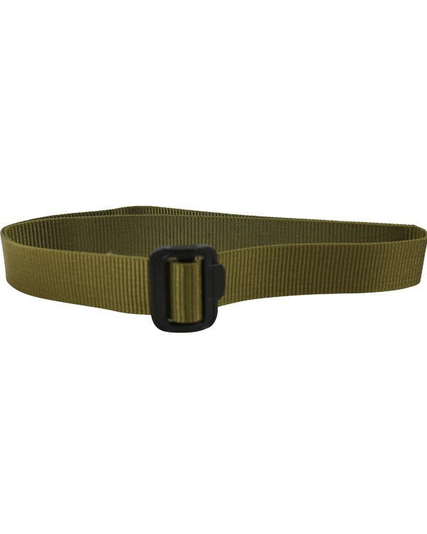 Fast Belt – Coyote product image