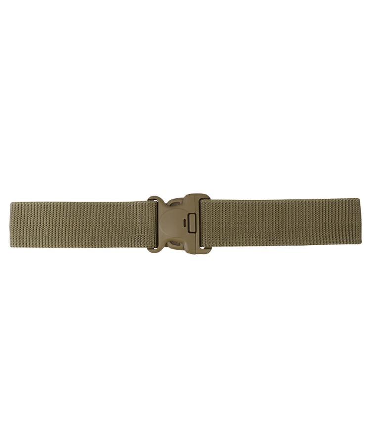 Kombat SWAT Tactical Belt – Coyote product image