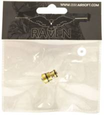 Raven 1911 Series CO2 Valve Kit image