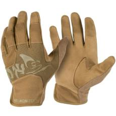 Helikon All Round Fit Gloves Coyote / Adaptive Green image