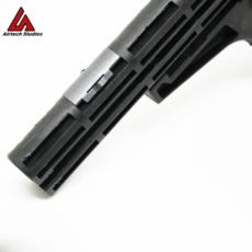 AIRTECH STUDIOS Scorpion Evo 3 A1 – Stock-Butt Stabilizer Unit image