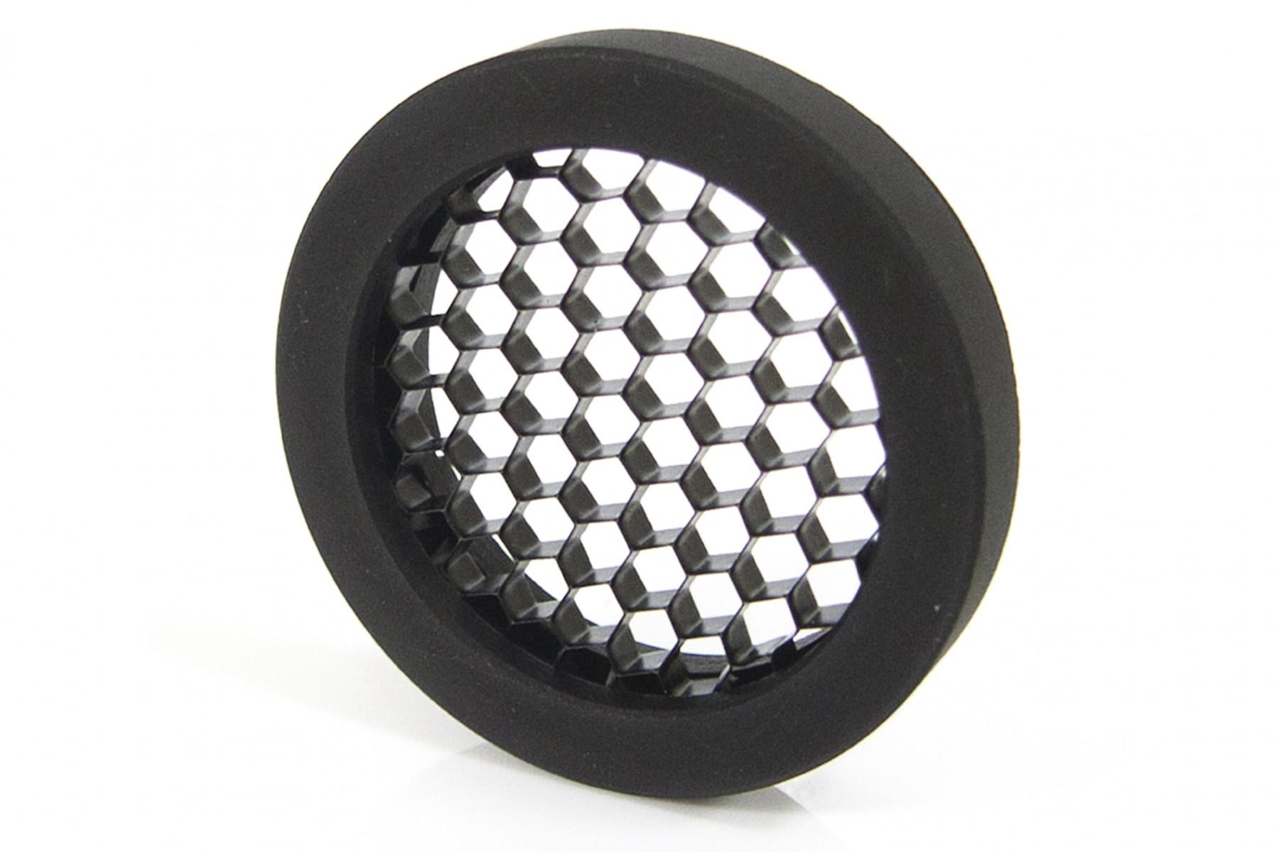 Nuprol 32MM KILLFLASH product image