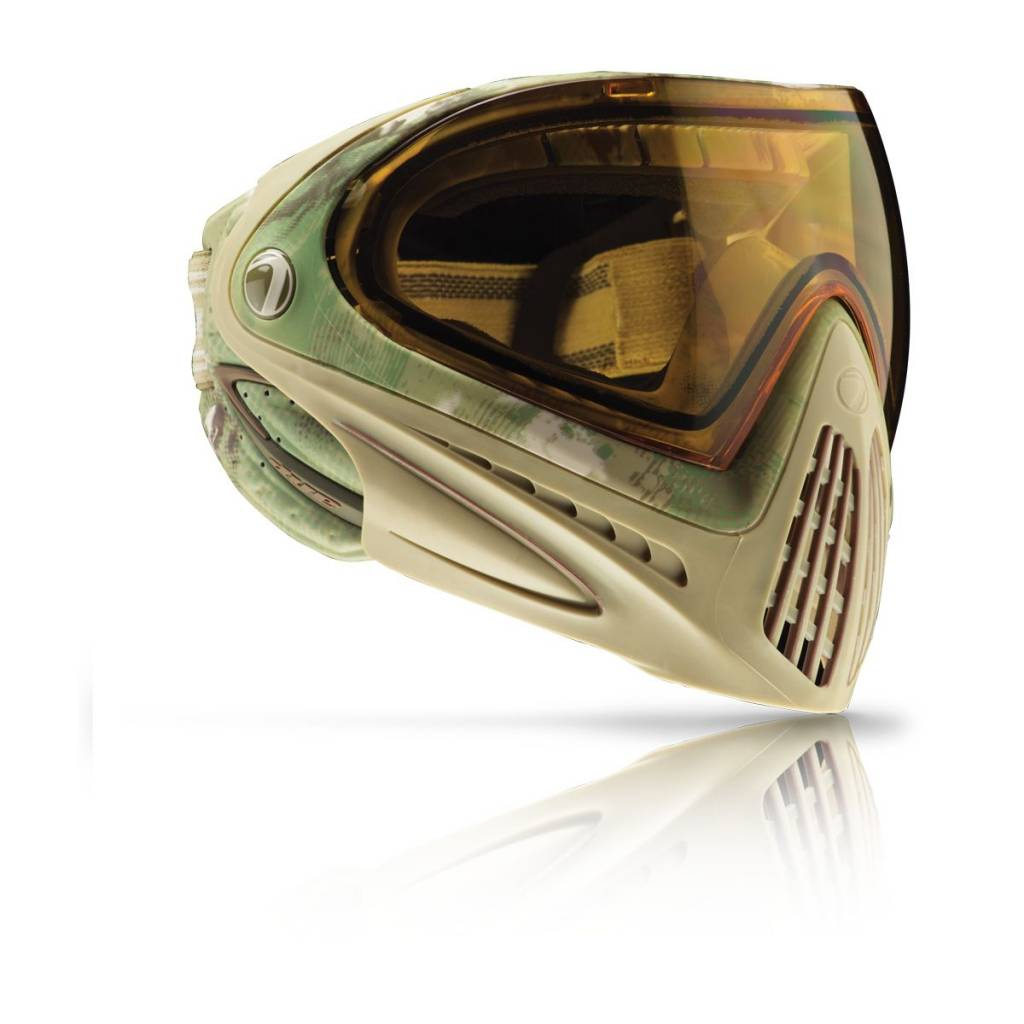 Dye Goggle i4 Dye Cam- thermal product image