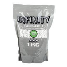 Valken Infinity Bio bb's 0.28 image