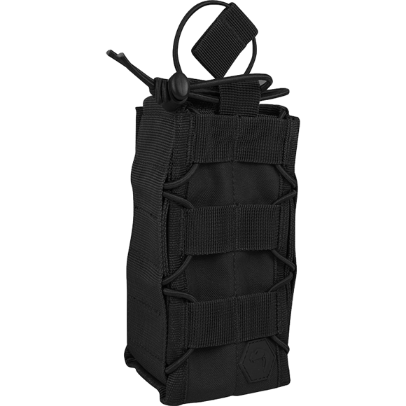 Elite Utility Pouch product image