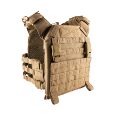 VX Buckle Up Plate Carrier image