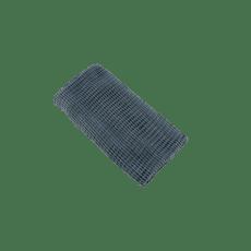 Viper Tactical Scrim Titanium image