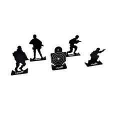 Micro Target Set image