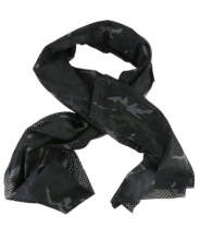 Kombat Tactical Scarf – BTP Black image