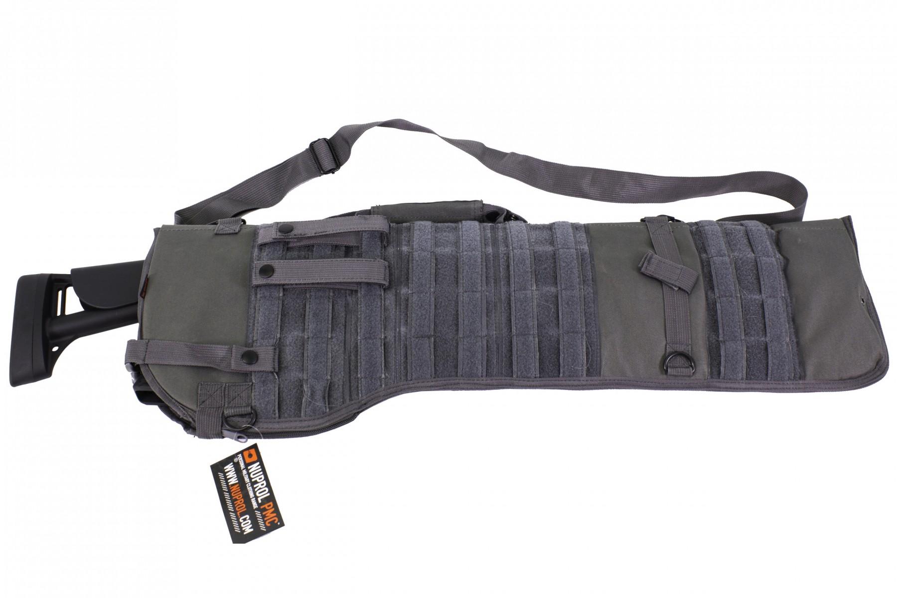 NUPROL PMC SHOTGUN SHEATH product image
