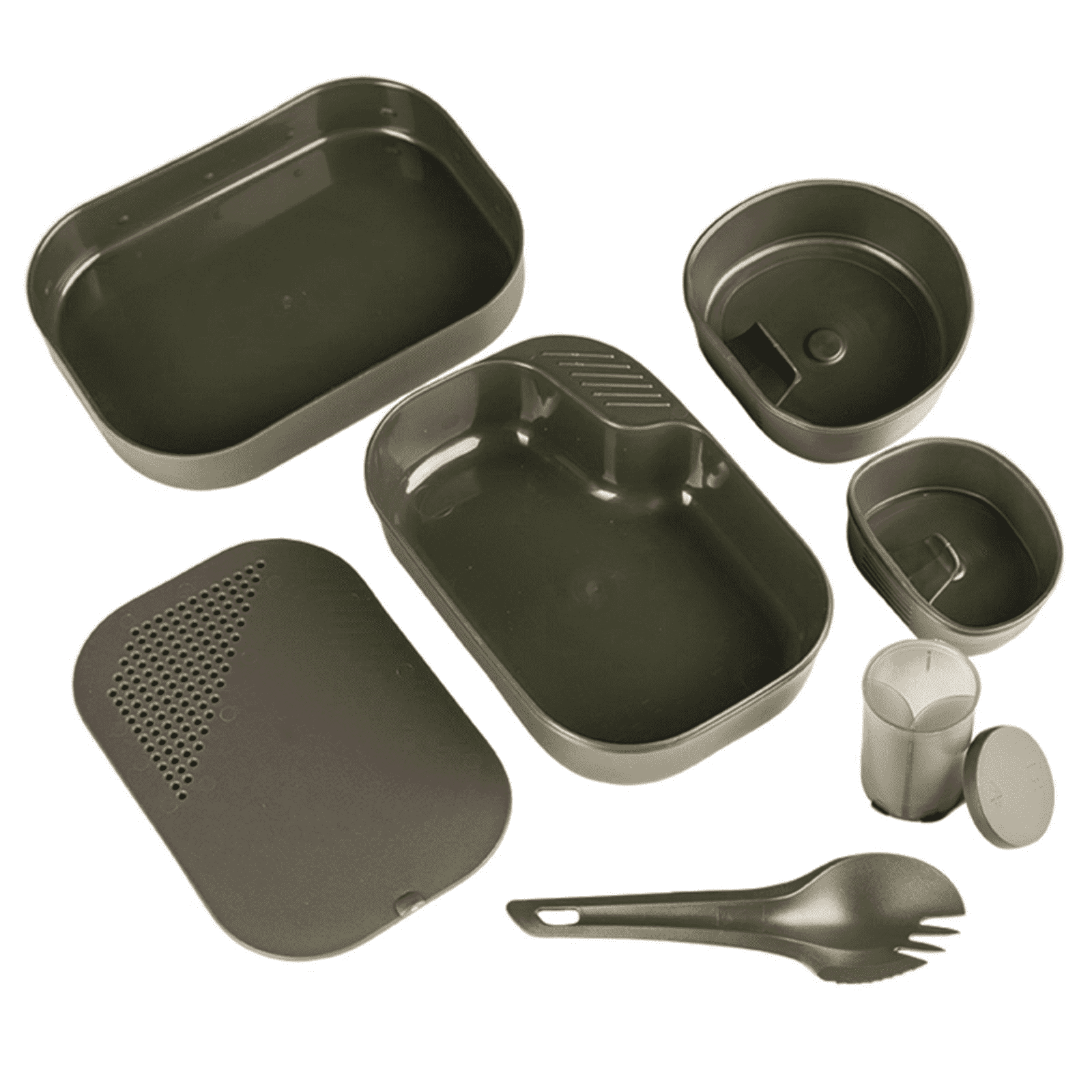 WILDO CAMP A BOX product image