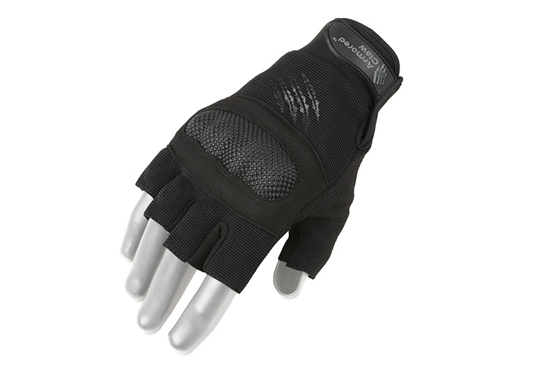 Armored Claw Shield Cut tactical gloves – black product image
