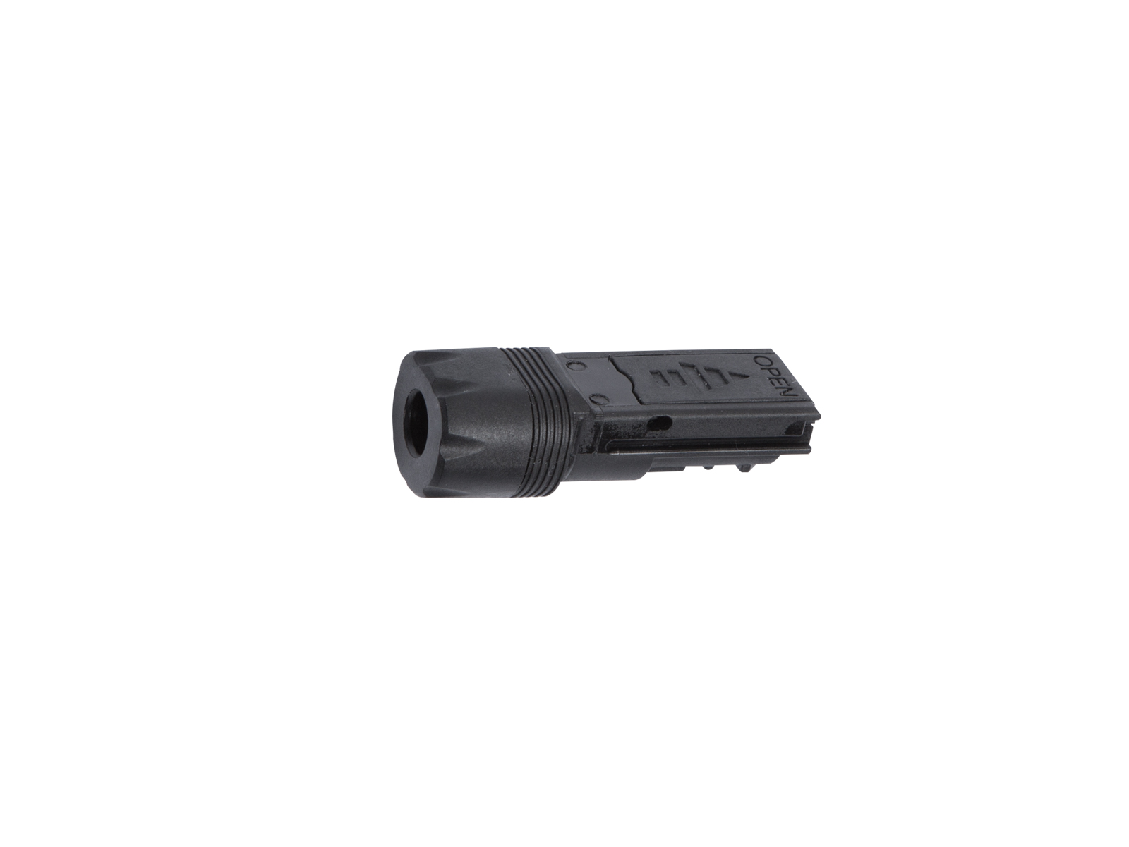 ASG Laser, TAC4.5 and TAC6 product image