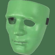 VIPER HARDSHELL FACE MASK image