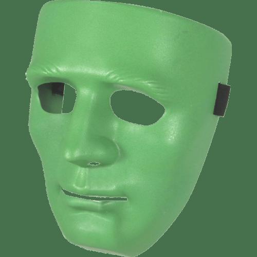 VIPER HARDSHELL FACE MASK product image