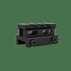 VALKEN Rifle Accessory – Valken Mini Riser 3/4″-3 slots image