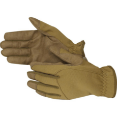 Viper Patrol Gloves Coyote image