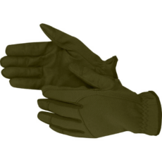 Viper Patrol Gloves Green image