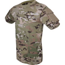 Viper Tactical T-Shirt Vcam image