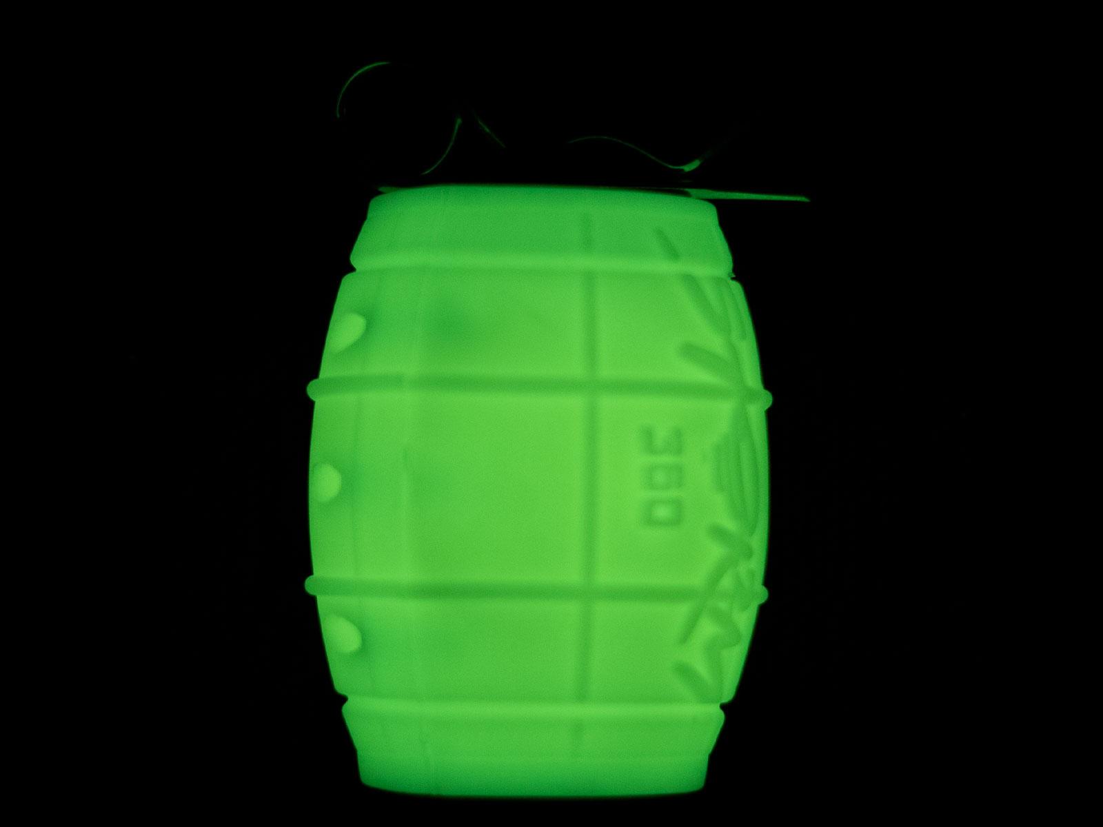 Storm Grenade 360, Phosphorus product image