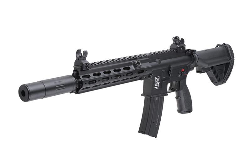 Specna Arms SA-H05 Carbine Replica product image