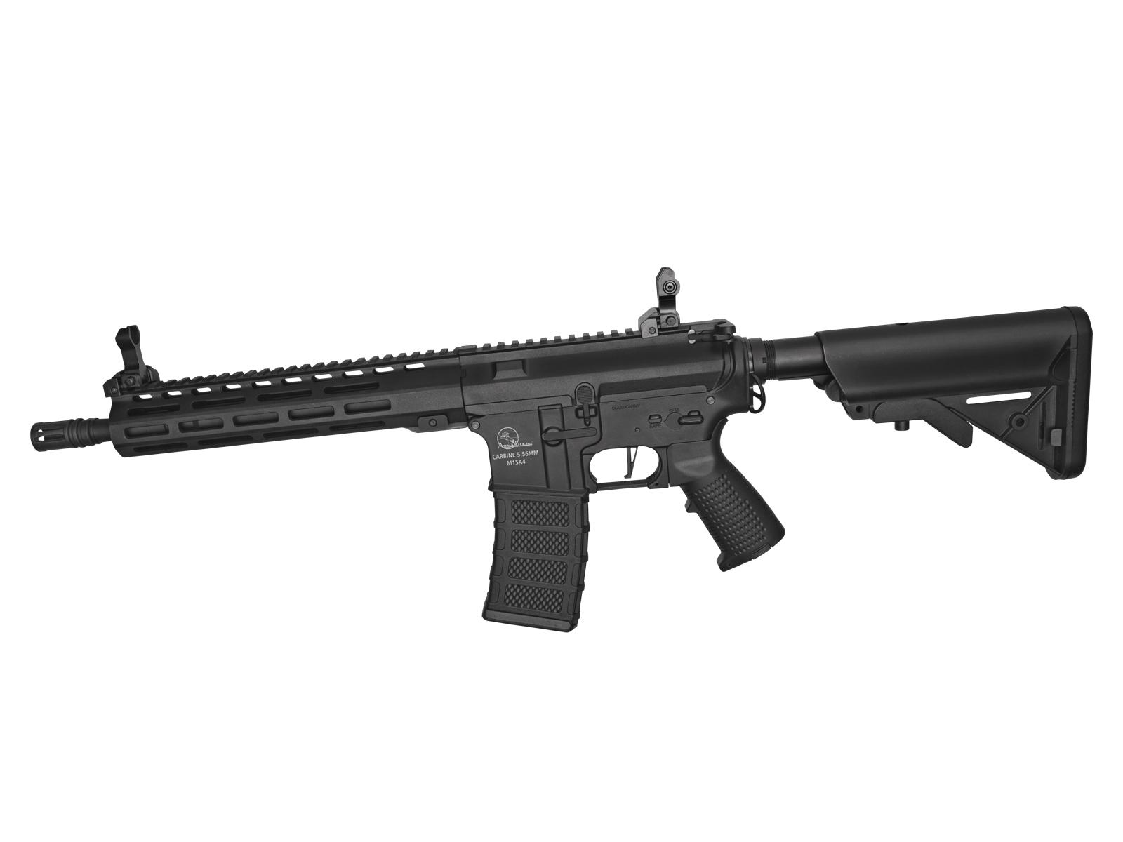 ARMALITE M15 Defense M-Lok 10″Valuepack product image