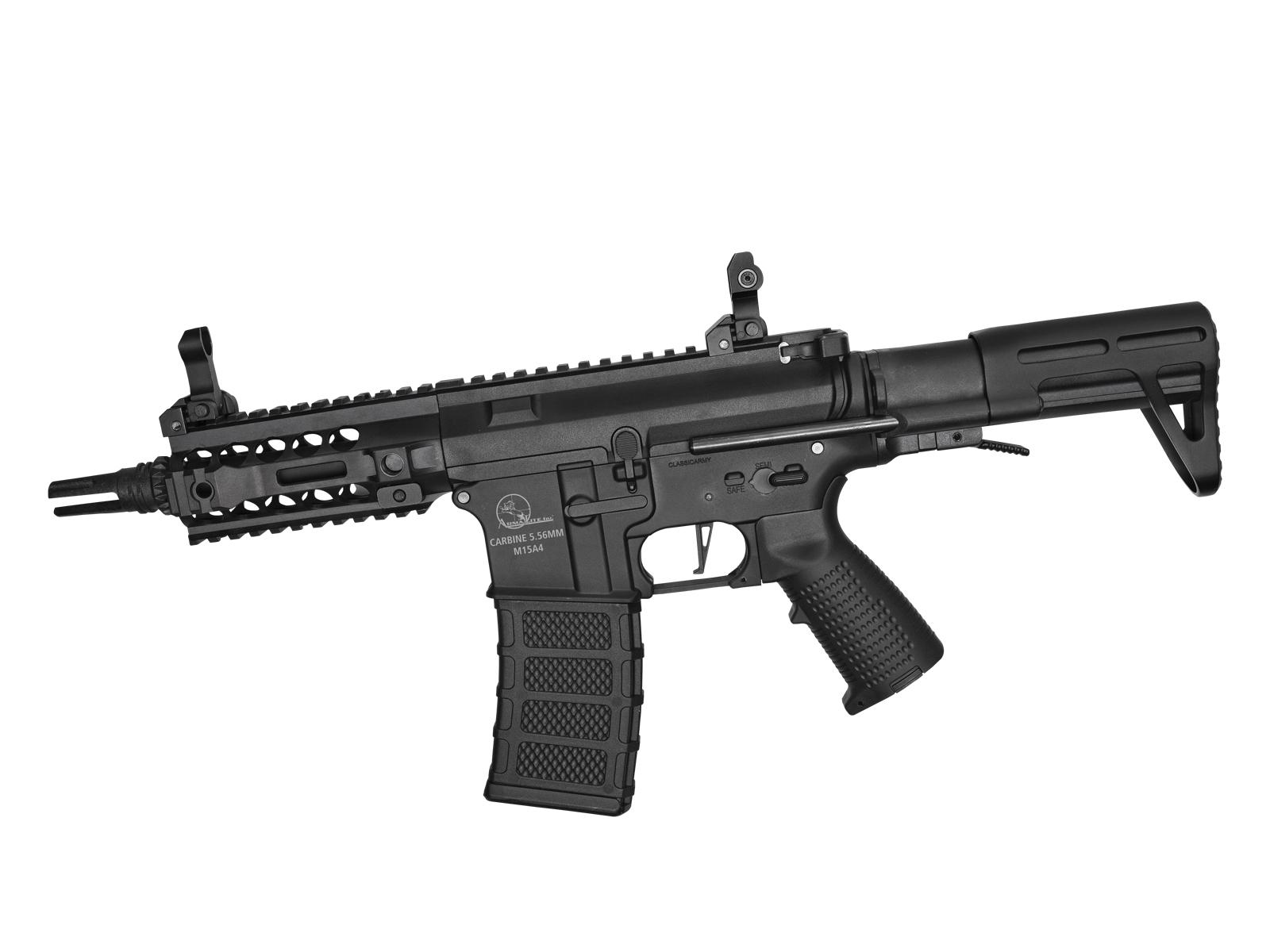 ARMALITE M15 URX-SBR Valuepack product image