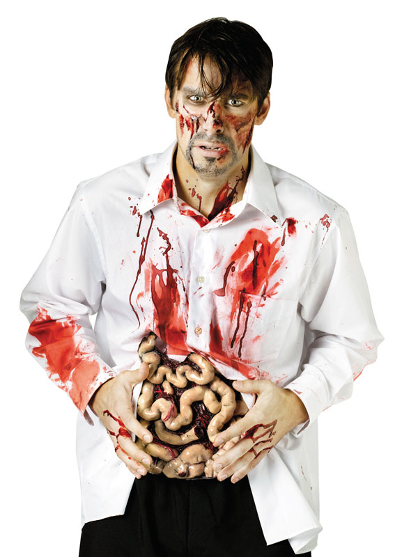 Palmer Bloody Intestines product image