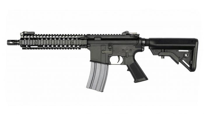 ELAR MK18 MOD1 AEG Elite product image