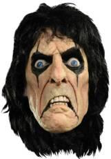 Alice Cooper Mask image