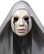 American Horror Story – Asylum Nun Mask image